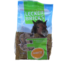 Eggersmann Lecker Bricks 1 kg Karotte