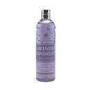 Carr&Day&Martin Lavender Liniment 500 ml