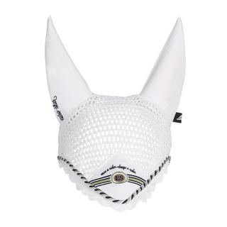 Euro-Star Fliegenmütze Excellent 151 white