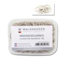 Waldhausen Mähnengummis Box