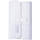 Imperial Riding Bandagierunterlagen Back In A Flash White...